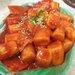 トッポッキを食べるならここに!ソウルでおすすめの美味しいトッポッキ店TOP⑤ - 韓国情報サイト Daon[ダオン]
