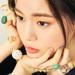 ナチュラル可愛いがキーワード⸝⋆韓国人気の「ヌードカラーアイシャドウパレット」まとめ - 韓国情報サイト Daon[ダオン]
