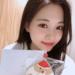 韓国ティーンの憧れ♡羨ましいほど可愛いビジュアルで人気のK-POPアイドル特集! - 韓国情報サイト Daon[ダオン]