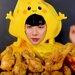 元祖を超えた!?韓国化されて美味しくなった食べ物たち♡ - 韓国情報サイト Daon[ダオン]