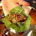 韓国人も認める絶品熟成肉を堪能!ソウル・마굿간생고기(マグッカンセンコギ)に行ってみよう♫ - 韓国情報サイト Daon[ダオン]