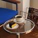 デザイナーズ家具のおしゃれカフェ!延南洞(ヨンナムドン)「BRAUN HAUS」をご紹介❤︎ - 韓国情報サイト Daon[ダオン]