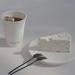 真っ白の空間と美味しいコーヒー⸝⋆延南洞(ヨンナムドン)の人気カフェ「Another room」♡ - 韓国情報サイト Daon[ダオン]