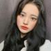 乾燥なんてありえない!韓国女子がおすすめする美肌を作る保湿アイテム♡ - 韓国情報サイト Daon[ダオン]