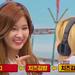 【動画有】韓国のバラエティ番組でよく見る!面白ダンス&ゲーム5選♡ - 韓国情報サイト Daon[ダオン]