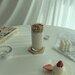 おうちでカフェ気分♡超美味しいカフェメニューレシピまとめ♪ - 韓国情報サイト Daon[ダオン]