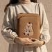 ワラビーのキャラクターに癒される♡ʾʾ韓国雑貨ブランド「YOUNG FOREST」をご紹介⸝⋆⸝⋆ - 韓国情報サイト Daon[ダオン]