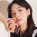 『ETUDE(エチュード)』の大人っぽくて可愛いミニアイシャドウパレット「ミニオブジェクト」! - 韓国情報サイト Daon[ダオン]