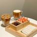 韓国の延南洞(ヨンナムドン)にあるお洒落な和風カフェ!?「テヌーコーヒー」をご紹介☆ - 韓国情報サイト Daon[ダオン]