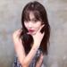 唇が魅力的♡オーバーリップが似合う韓国芸能人をご紹介♡ - 韓国情報サイト Daon[ダオン]