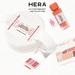 自分だけのルックを作る!!『HERA(ヘラ)』から「I AMコレクション」が登場♡ - 韓国情報サイト Daon[ダオン]