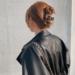 韓国女子が教える「ヘアピン」をつかったアレンジヘアスタイルをご紹介♡ - 韓国情報サイト Daon[ダオン]