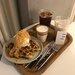 新食感がたまらない!韓国で話題の人気スイーツ「クロッフル」が美味しいお店⑤選をご紹介♡ - 韓国情報サイト Daon[ダオン]