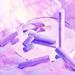 『MERZY(マージー)』のティントに新カラーが登場♪「ドリーミーレイトナイト」シリーズをご紹介♡ - 韓国情報サイト Daon[ダオン]