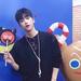 【韓国イケメン特集】顔面偏差値が高すぎると話題の韓国男子をご紹介♡♡ - 韓国情報サイト Daon[ダオン]