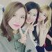 憧れはK-POPスター!!韓国で活躍する日本人メンバーたち♡♬   - 韓国情報サイト Daon[ダオン]