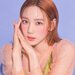 感動秘話など!人気K-POPアイドルのタトゥー事情♡ - 韓国情報サイト Daon[ダオン]