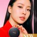 パッケージも一新♡『CLIO(クリオ)』から②種類の新作クッションが登場!! - 韓国情報サイト Daon[ダオン]