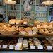 """【梨泰院】ブランチメニューが韓国女子に人気♡"""" カフェ「The bakers table」をご紹介! - 韓国情報サイト Daon[ダオン]"""