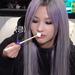 22年間野菜は食べていない?野菜嫌いで有名な韓国アイドルを紹介! - 韓国情報サイト Daon[ダオン]