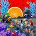 夏の暑さを吹き飛ばす!聴けば涼しさ満点のサマーソングプレイリスト10選(女性歌手編) - 韓国情報サイト Daon[ダオン]