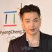グループを脱退してソロでの活躍を勧められるK-POPアイドル - 韓国情報サイト Daon[ダオン]