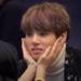 顔から優しさが滲み出てる♡韓国アイドルたちの「神対応」を大特集! - 韓国情報サイト Daon[ダオン]