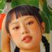 秋メイクにおすすめ!!『Peripera(ペリペラ)』の新アイパレット&チークをご紹介♬ - 韓国情報サイト Daon[ダオン]