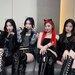 アバター×アイドルが新しい!最強ビジュアルを持つSMの新人ガールズグループ『aespa(エスパ)』に注目〜❤︎ - 韓国情報サイト Daon[ダオン]