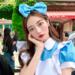 """いよいよハロウィンが到来!韓国人は""""ハロウィン""""をどう過ごしているの?♫ - 韓国情報サイト Daon[ダオン]"""