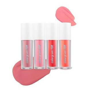 IZ*ONE Cosmetic  (55680)