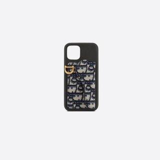 【BUYMA】DiorのiPhone・スマホケース「【...