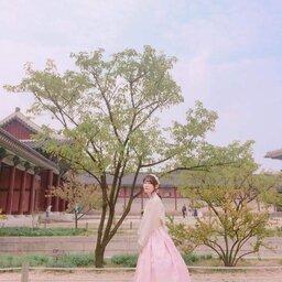 SNSでバズり中の韓国コスメ!mudeの優秀マスカラをご紹介♡