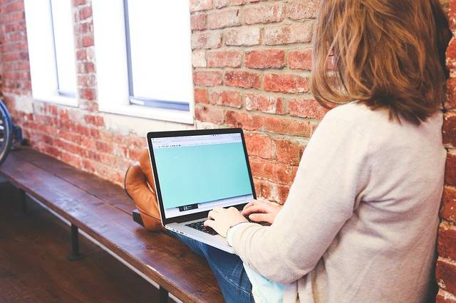 Student Typing Keyboard · Free photo on Pixabay (312)