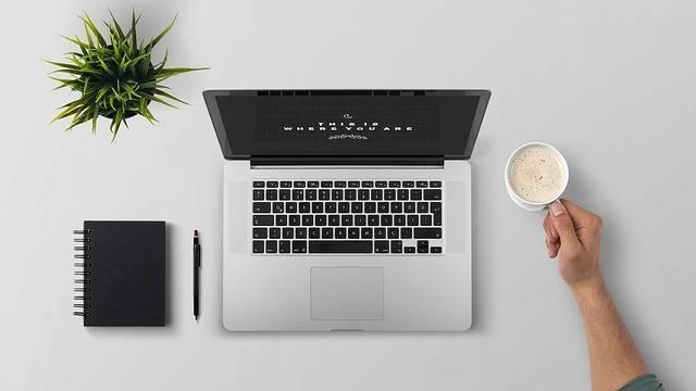 Laptop Break Coffee · Free photo on Pixabay (319)