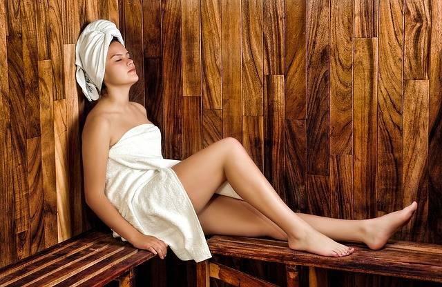 Women Sauna Spa · Free photo on Pixabay (488)