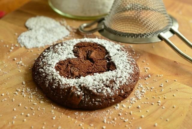 Pastries Bake Sweet · Free photo on Pixabay (721)
