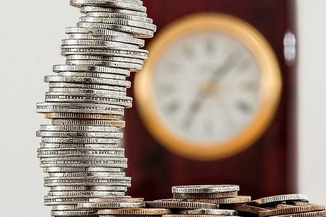 時間はあるのにお金がない...大学生におすすめの節約法7選