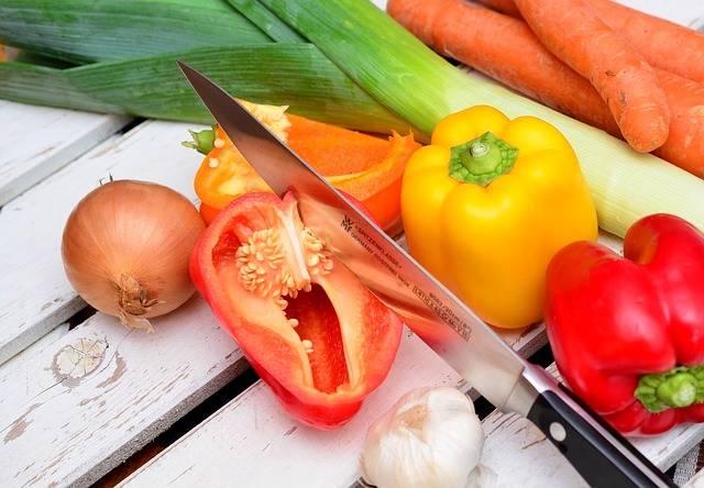 Vegetables Paprika Traffic Light · Free photo on Pixabay (916)