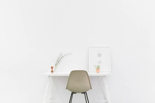 Desk Table Simple · Free photo on Pixabay (1020)