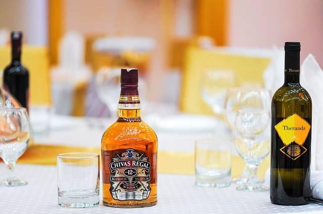 Brandy Whiskey Bottles · Free photo on Pixabay (1071)