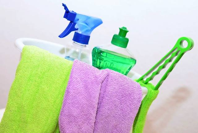 Clean Rag Cleaning Rags · Free photo on Pixabay (1098)