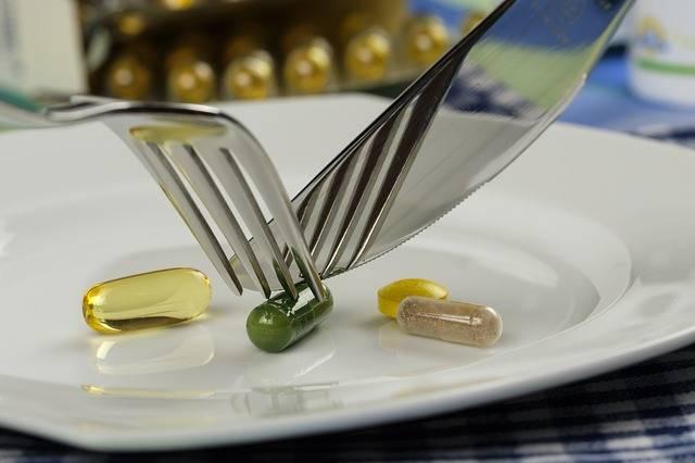 Pills Tablets Drug · Free photo on Pixabay (1160)