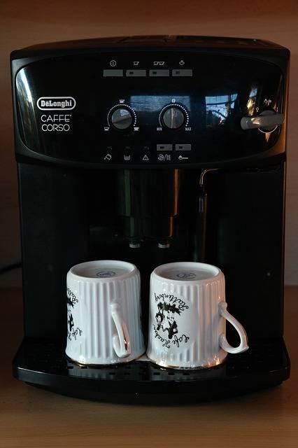 Tea Automatic Coffee Maker · Free photo on Pixabay (1195)