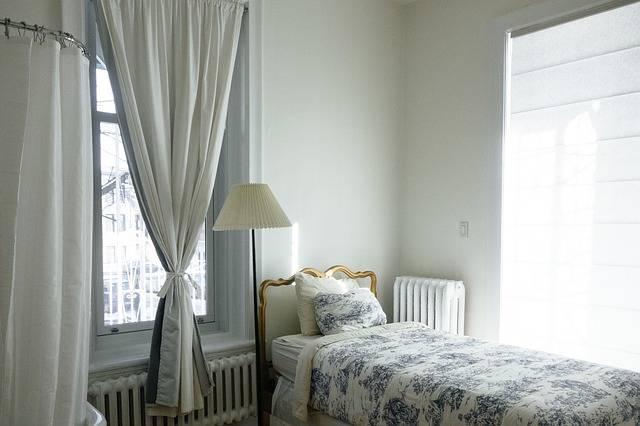 Bedroom Bed Room · Free photo on Pixabay (1409)