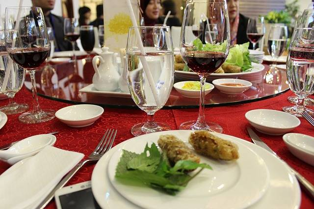 Food Wine Table · Free photo on Pixabay (1459)