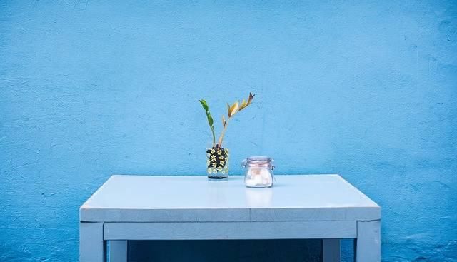 Furniture Table Interior · Free photo on Pixabay (1491)
