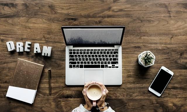 リアルな節約生活から学ぶ!おすすめの節約ブログ6選