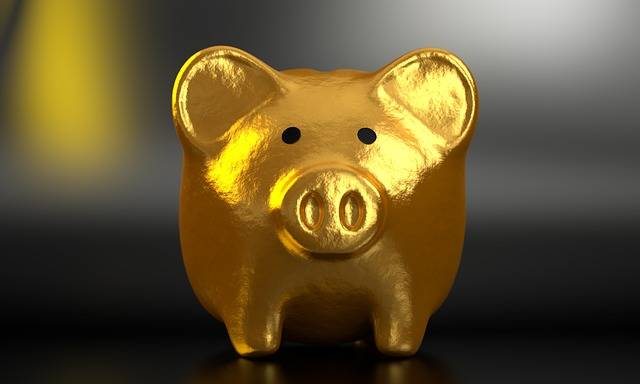 Piggy Bank Money · Free photo on Pixabay (1602)