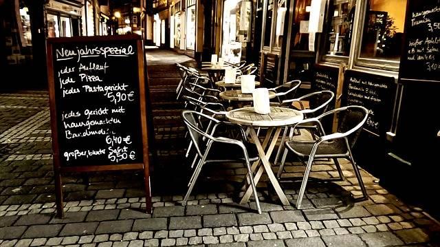 Eat Drink Cafe · Free photo on Pixabay (1622)